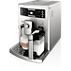 Saeco Xelsis Evo W pełni automatyczny ekspres do kawy