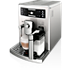 Saeco Xelsis Evo Super-automatic espresso machine