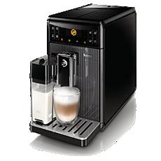 HD8964/01 Saeco GranBaristo Espressor automat