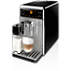 Saeco GranBaristo Automatický espresovač