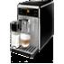 Saeco GranBaristo Espressomaskin av proffskvalitet
