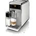 Saeco GranBaristo Fuldautomatisk espressomaskine