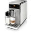 Saeco GranBaristo Super-automatic espresso machine