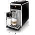 Saeco GranBaristo Kaffeevollautomat