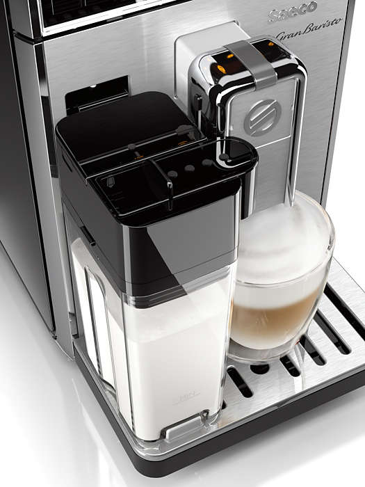 For espresso reviews pump mr maker coffee could better: noticed