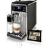 Saeco GranBaristo Avanti Cafetera espresso súper automática