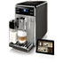 Saeco GranBaristo Avanti Världens första smarta espressomaskin!