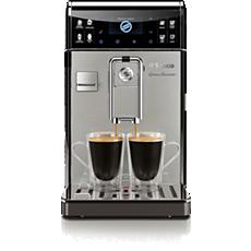 HD8975/01 -  Saeco GranBaristo Puikus automatinis espreso aparatas
