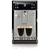 Saeco GranBaristo Helautomatisk espressomaskin