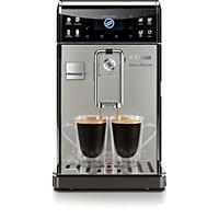 GranBaristo Helautomatisk espressomaskin