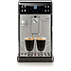 Saeco GranBaristo Espressor super automat