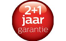 https://images.philips.com/is/image/PhilipsConsumer/HD8975_01-KA1-nl_NL-001