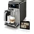 Saeco GranBaristo Avanti Fuldautomatisk espressomaskine