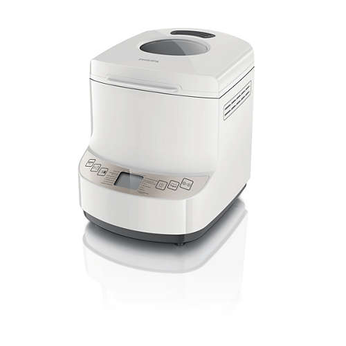 Viva Collection Bread maker
