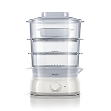 Philips Food Steamer