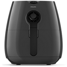 HD9216/41 Daily Collection Airfryer