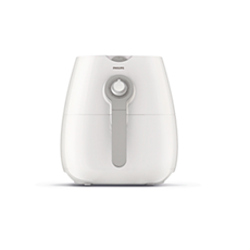 HD9216/81 Daily Collection Airfryer