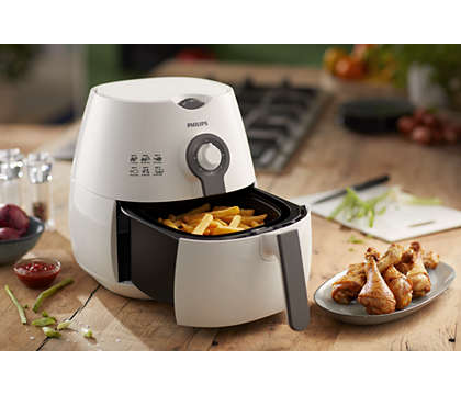 philips daily collection hd9219 10 airfryer