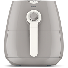 HD9218/25 Daily Collection Airfryer
