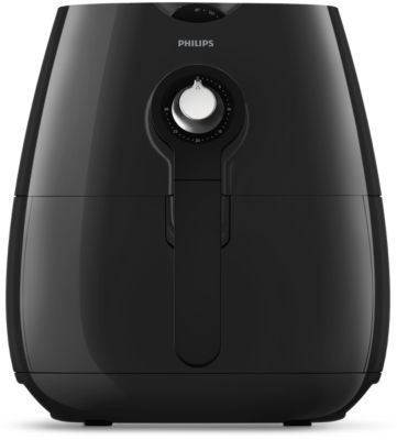 daily-collection-airfryer-avec-technologie-rapid-air