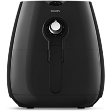 HD9218/51 -   Daily Collection Airfryer