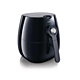 Viva Collection Airfryer, Originalet