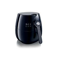 HD9220/20R1 Viva Collection Refurbished Airfryer