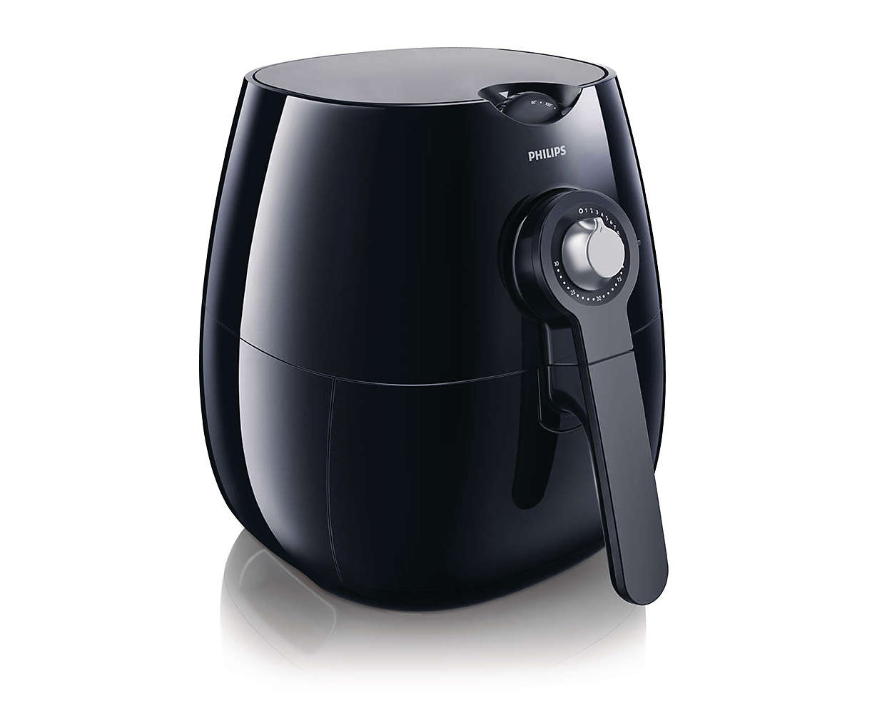 Viva Collection Airfryer HD9220/26 | Philips