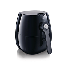HD9220/26 Viva Collection Airfryer