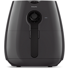 HD9220/31 -   Viva Collection Airfryer