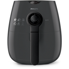 HD9220/36 Viva Collection Airfryer