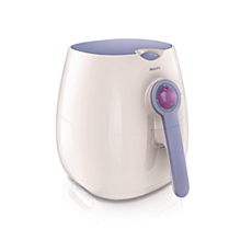 HD9220/40 Viva Collection Airfryer