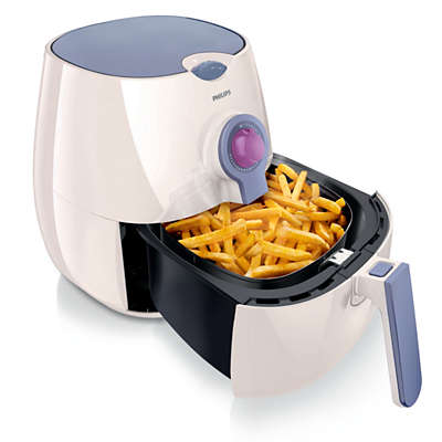 Philips Air Fryer – HD9220