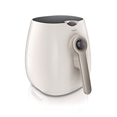 HD9220/50 Viva Collection Airfryer