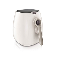 HD9220/58 Viva Collection Airfryer