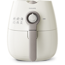 HD9220/86 -   Viva Collection Airfryer