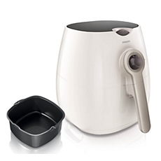 HD9225/51 Viva Collection Airfryer