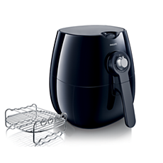 HD9226/20 Viva Collection Airfryer