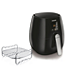 Viva Collection Airfryer digital