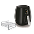 Viva Collection Digital Airfryer