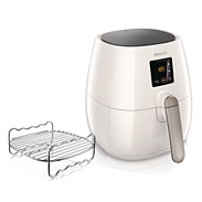 Viva Collection Digitaler Airfryer