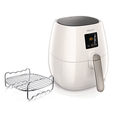 HD9230/56 -   Viva Collection Digital Airfryer