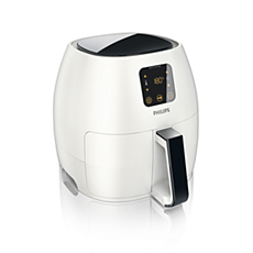 "HD9240/30 -   Avance Collection ""Airfryer XL"""