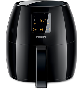 Philips HD9240/91
