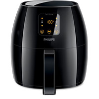 Avance Collection Airfryer XL för familjen