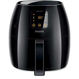 Avance Collection Refurbished Airfryer XL