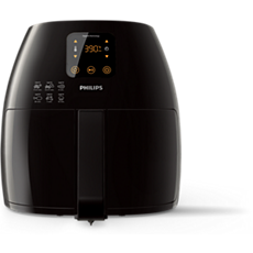 HD9240/94 Avance Collection Airfryer XL