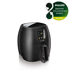 HD9248/90R1 Avance Collection Airfryer XL - Refurbished