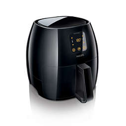 Avance Collection مقلاة Airfryer حجم XL