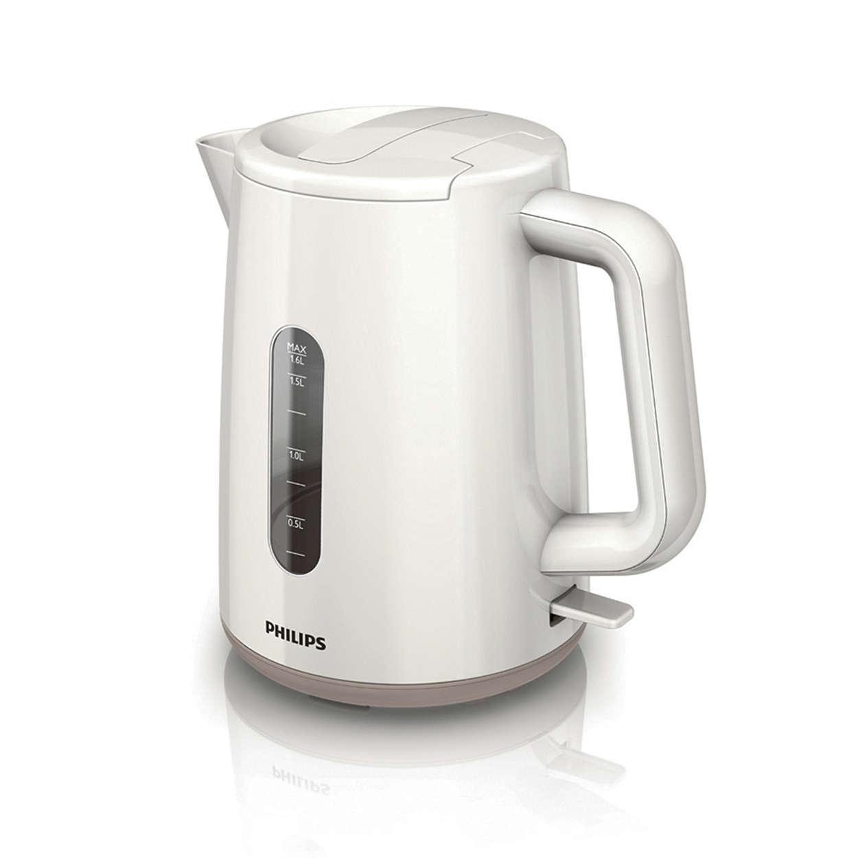 쉽고 빠르게 끓이세요.